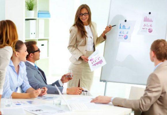 Tips Marketing Hebat Menghadapi Persaingan Bisnis