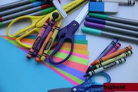 Cara Memulai Bisnis Toko Perlengkapan Sekolah