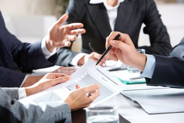 Keefektivitasan Offline Marketing untuk Bisnis