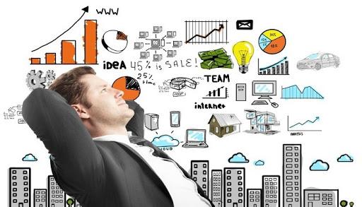 Tiga Hal yang Perlu Disoroti untuk Mengembangkan Bisnis Anda Saat Ini