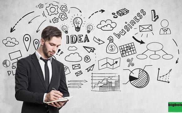 8 Langkah Untuk Memasarkan Bisnis Anda