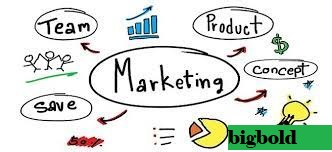 5 Cara Penting Penjualan dapat membantu Pemasaran